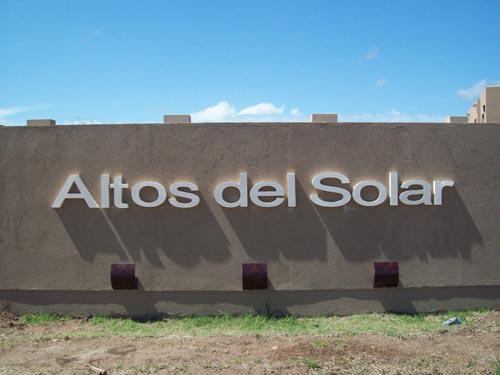 Foto Departamento en Venta en  General Pico,  Maraco  300 entre 121 y