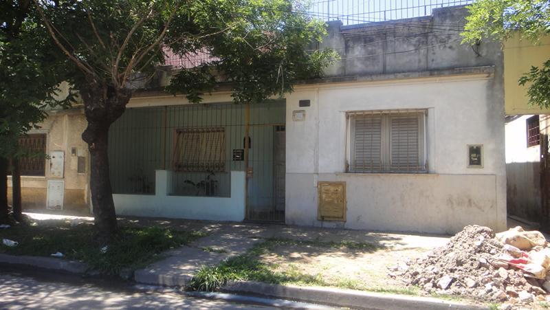 Foto Casa en Venta |  en  V.Libertad,  General San Martin  Jose Clemente Paz al 5900