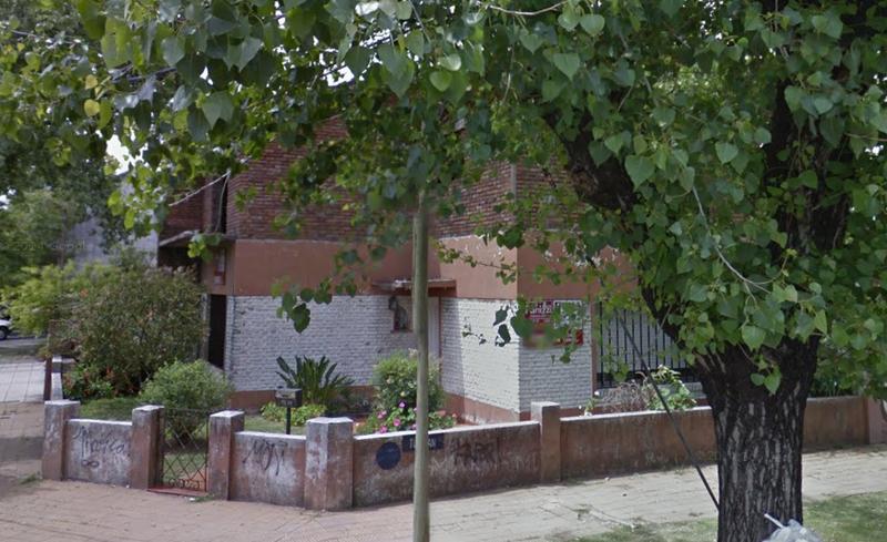 Foto Casa en Venta en  Banfield Oeste,  Banfield  GRIGERA, MARCOS 1098