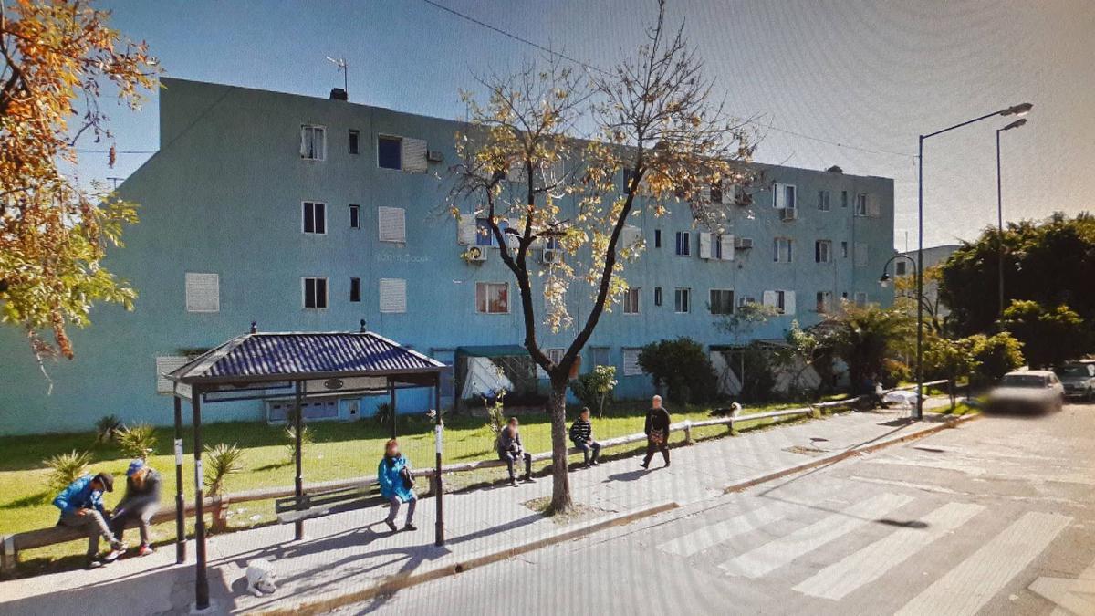 Foto Departamento en Venta en  San Isidro ,  G.B.A. Zona Norte  Camino Real y Panamericana