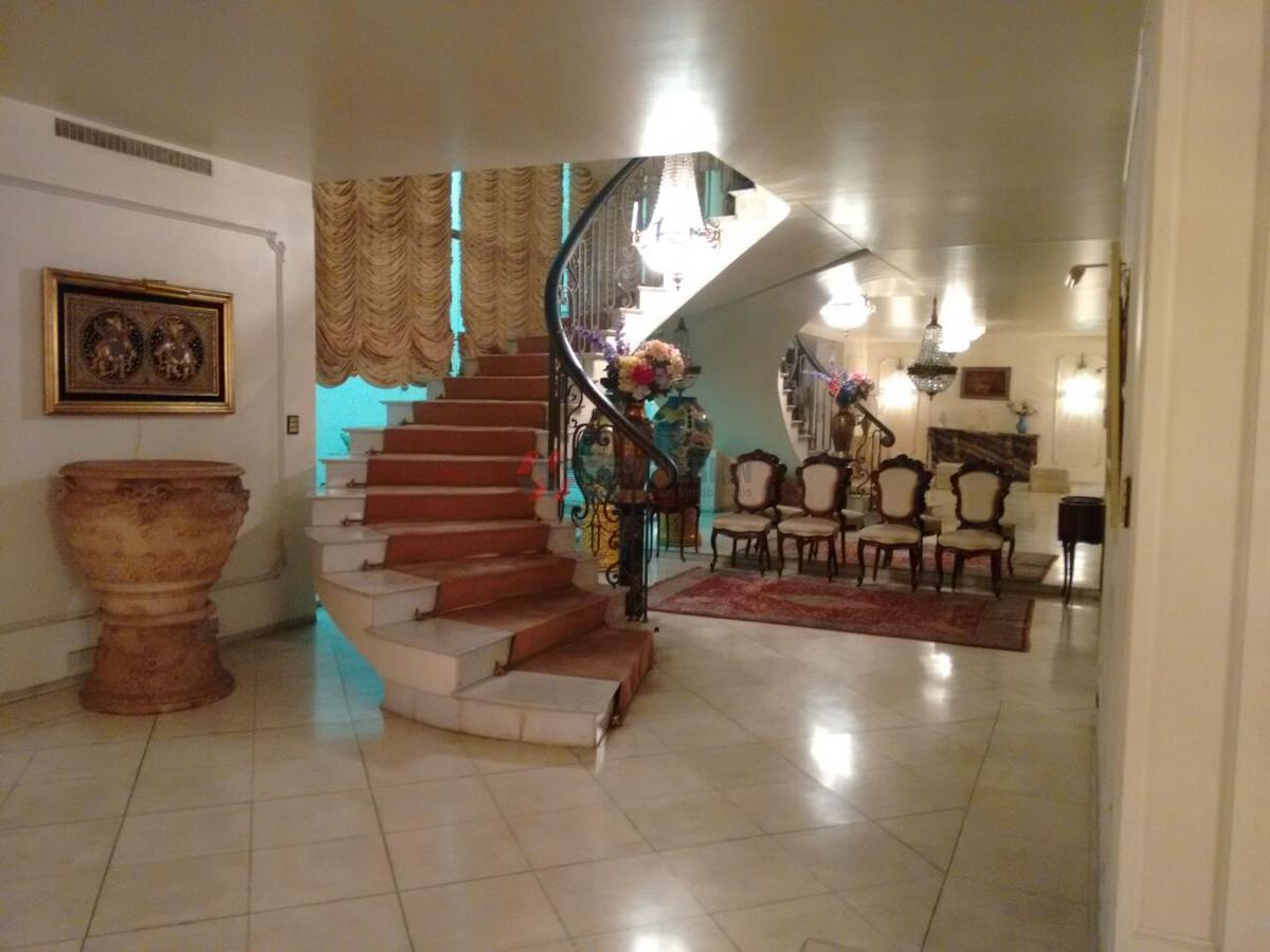 Foto Casa en Venta |  en  General Paz,  Cordoba  Av. 24 de Septiembre al 1000