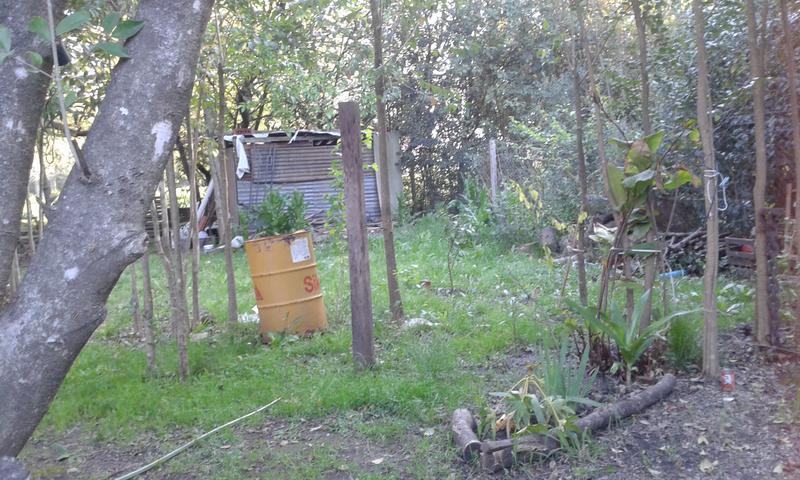 Foto Casa en Venta en  Los Cardales,  Exaltacion De La Cruz  San Lorenzo esq. Pavón