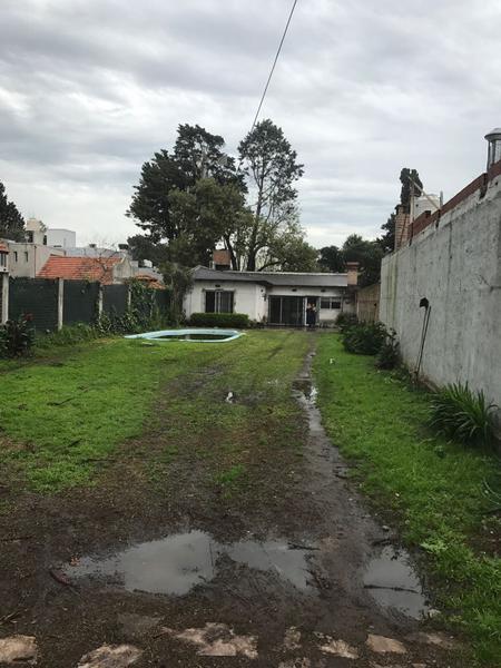 Foto Casa en Venta en  Monte Grande,  Esteban Echeverria  Recarte al 600