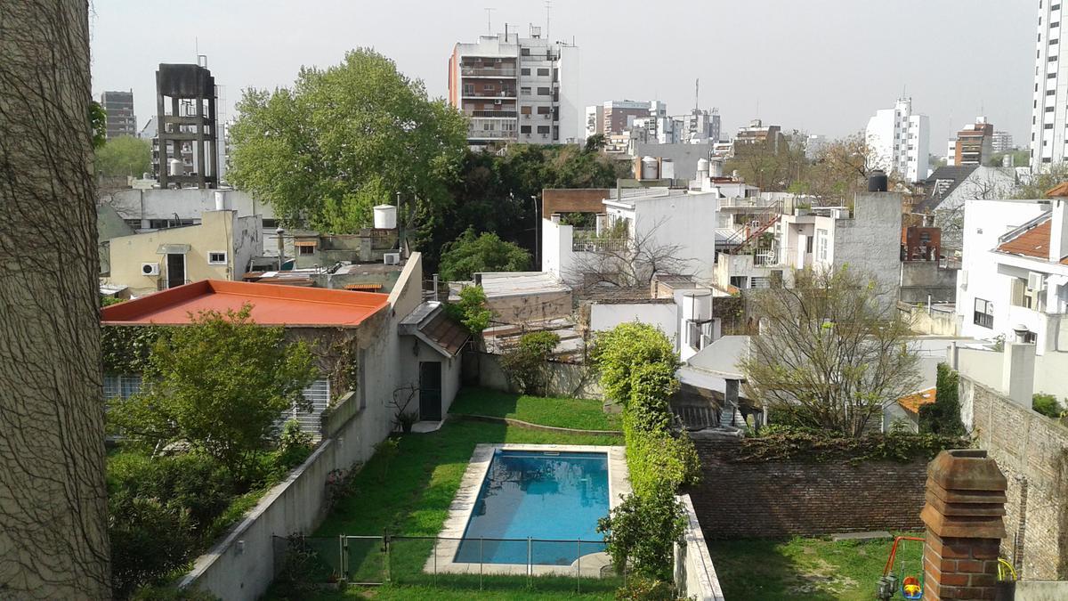 Villa-Ortuzar