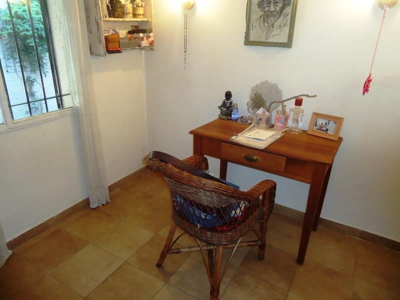 Bacha Para Baño Tucuman:Foto Casa en Venta en Olivos, Vicente Lopez Tucuman al 2400 numero 16