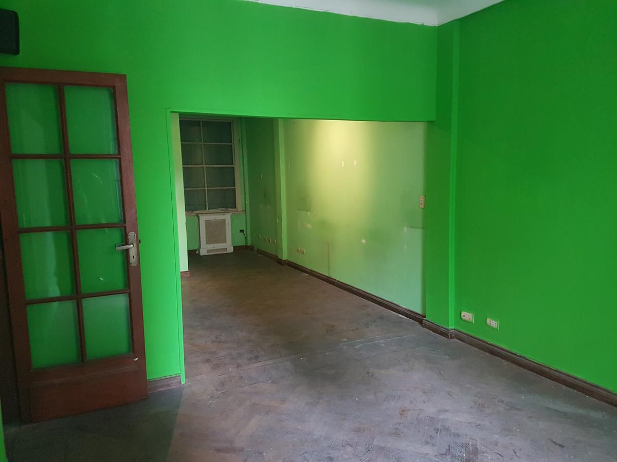 Foto Departamento en Venta en  San Nicolas,  Centro  Av.  Córdoba  al 800