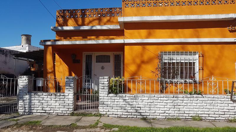 Foto Casa en Venta en  Virreyes,  San Fernando  GARIBALDI al 2500