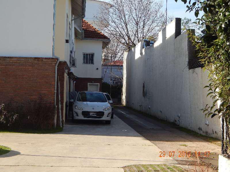 Foto Casa en Venta en  San Fernando ,  G.B.A. Zona Norte  BELGRANO al 1800