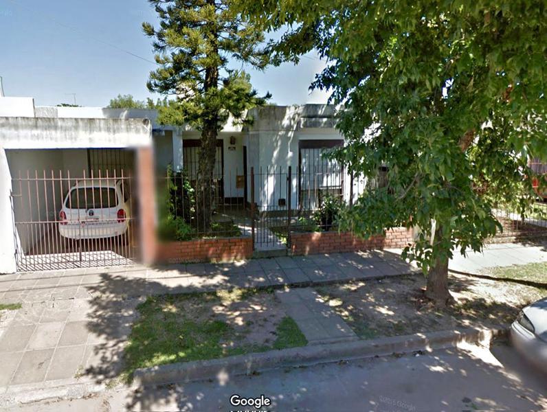 Foto Casa en Venta en  Centro (Campana),  Campana  Modarelli al 800