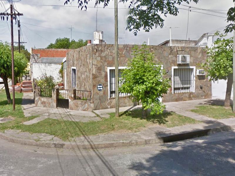 Foto Casa en Venta en  Centro (Campana),  Campana  Jacob al 1400