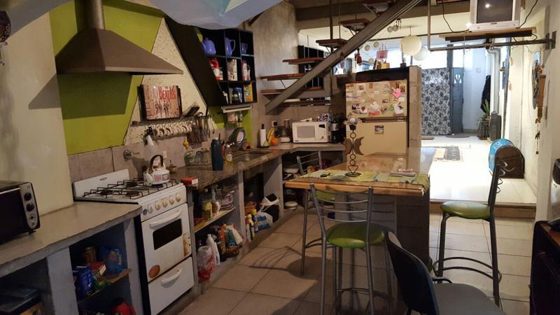 Foto Casa en Venta en  Ituzaingó,  Ituzaingó  Alberti al 1100