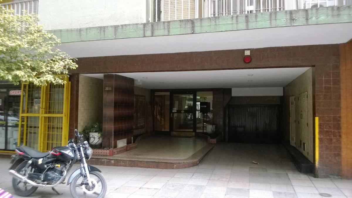 Foto Departamento en Venta en  Centro,  Mar Del Plata  Moreno 2500