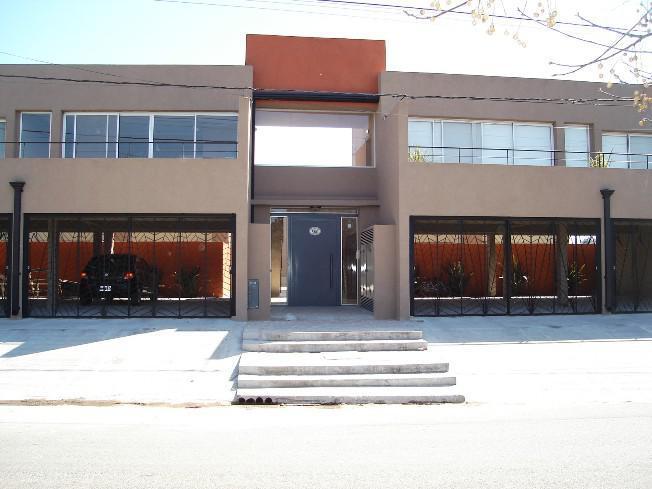 Foto Departamento en Venta en  Los Cardales,  Exaltacion De La Cruz  25 DE MAYO entre  y