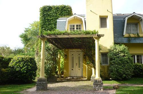 Foto Casa en Venta en  Los Horneros,  Countries/B.Cerrado  Casa en Country Los Horneros
