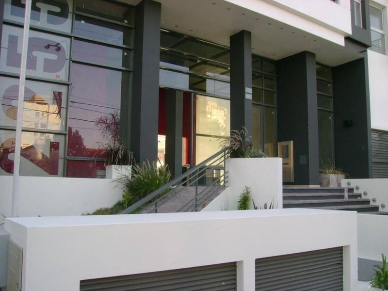 Foto Departamento en Venta en  Lomas De Zamora,  Lomas De Zamora  Almirante brown