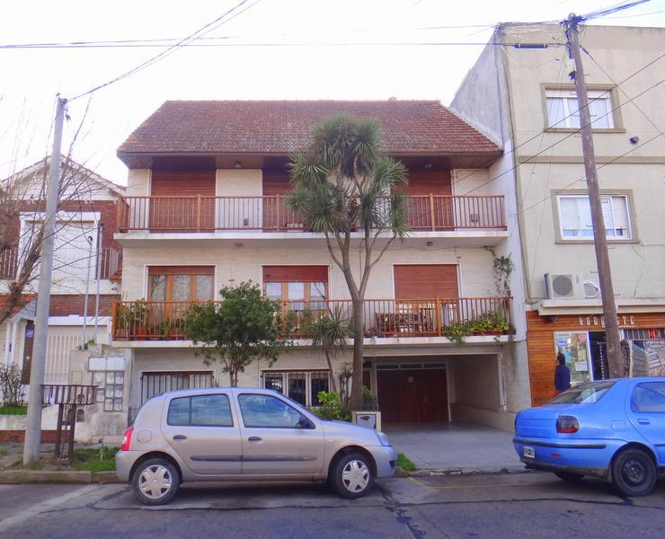 Foto Departamento en Venta en  Stella Maris,  Mar Del Plata  Garay y Bernardo de Yrigoyen