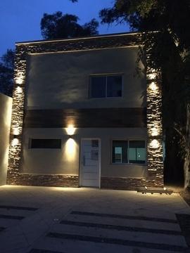 Foto Casa en Venta en  Barrio Parque Leloir,  Ituzaingo  Alsina al 3900