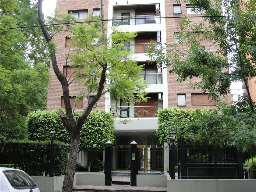 Foto Departamento en Alquiler en  Belgrano ,  Capital Federal  Virrey Loreto al 1900 y 3 de Febrero