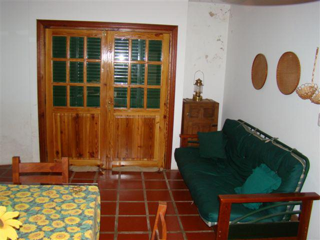 Foto Casa en Venta en  Colonia Caroya,  Colon  Casa Quinta Colonia Caroya