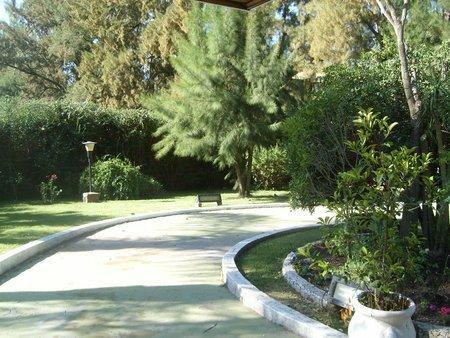 Foto Casa en Venta |  en  Canning,  Ezeiza  AV. DR. MARIANO CASTEX -