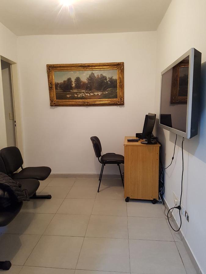 Foto Oficina en Alquiler en  Belgrano ,  Capital Federal  Oficina en MIGUELETES