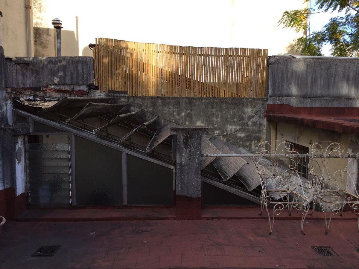 Foto Casa en Venta en  Palermo Soho,  Palermo  Costa Rica al 4800