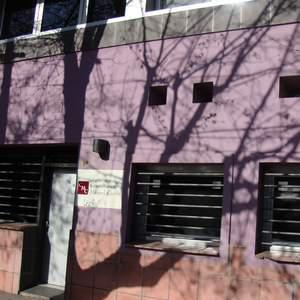 Foto Casa en Venta |  en  Lomas de Zamora Oeste,  Lomas De Zamora  Manuel Castro al 400