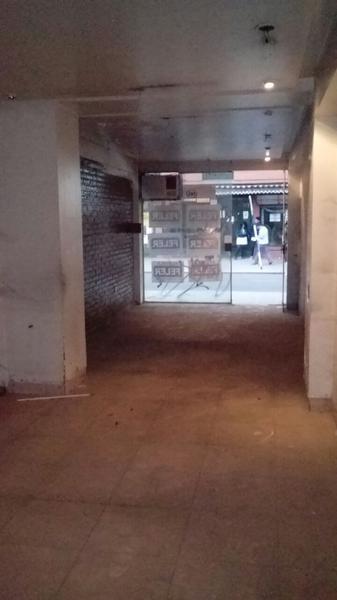 Foto Local en Alquiler en  Centro,  San Miguel De Tucumán  Crisostomo al 600