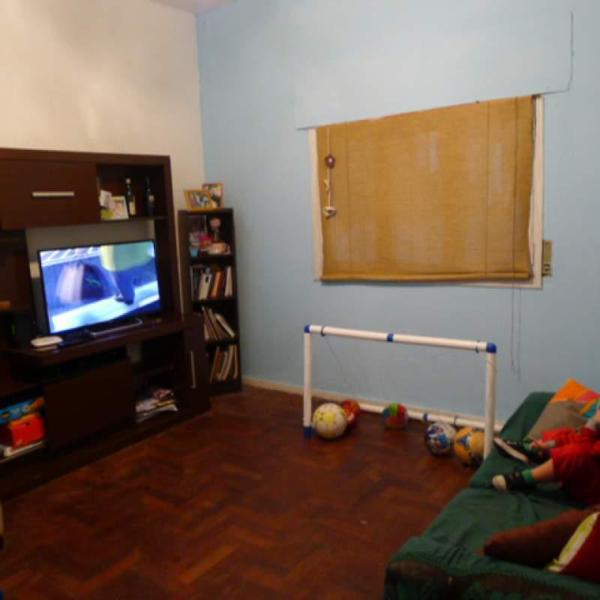 Foto Casa en Venta |  en  Remedios De Escalada,  Lanus  Oyuela al 3400