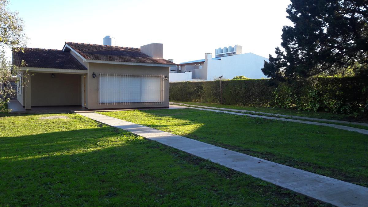 Foto Casa en Venta en  Los Cardales,  Exaltacion De La Cruz  Casa Apto Crédito Los Cardales