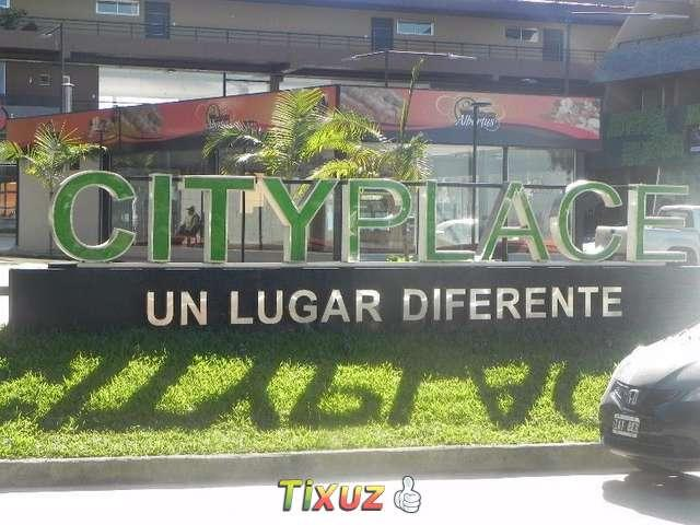 Foto Departamento en Alquiler en  Yerba Buena ,  Tucumán  CITYPLACE