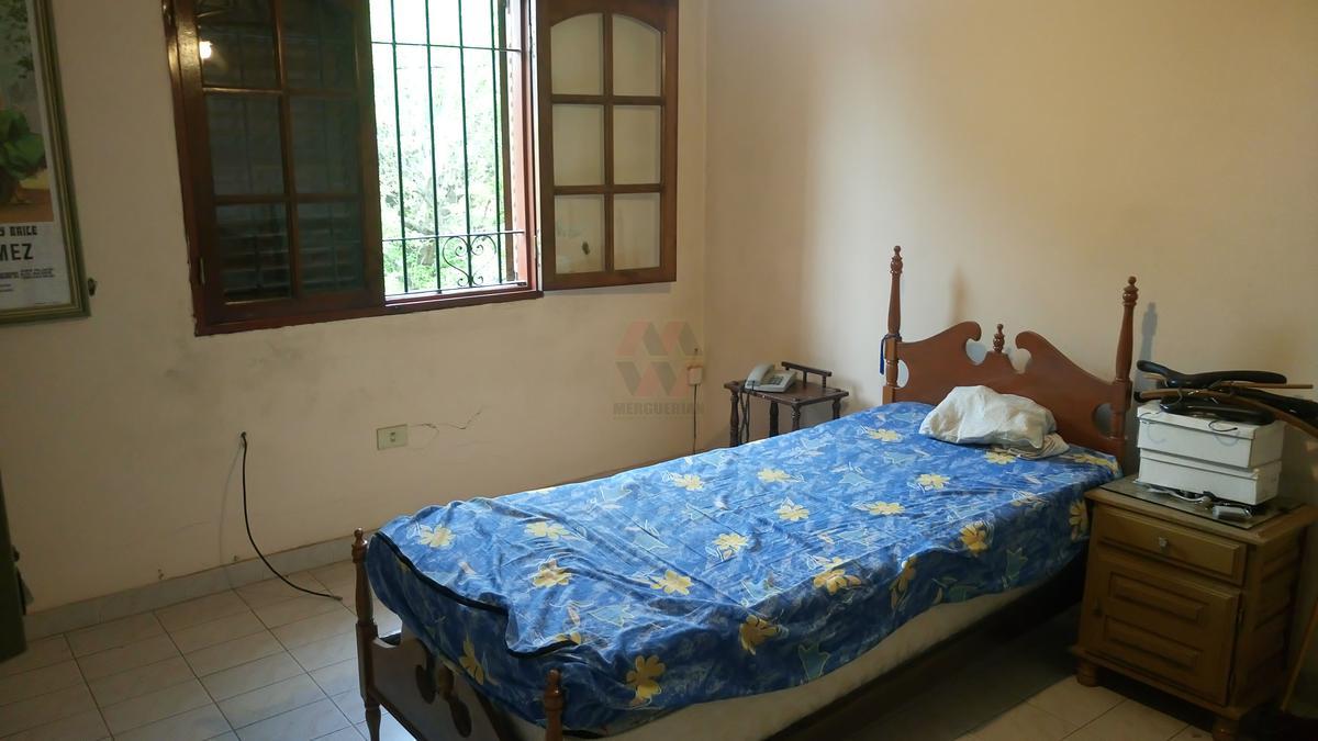 Foto Casa en Venta en  Tablada Park,  Cordoba  BATLLE PLANAS al 2600