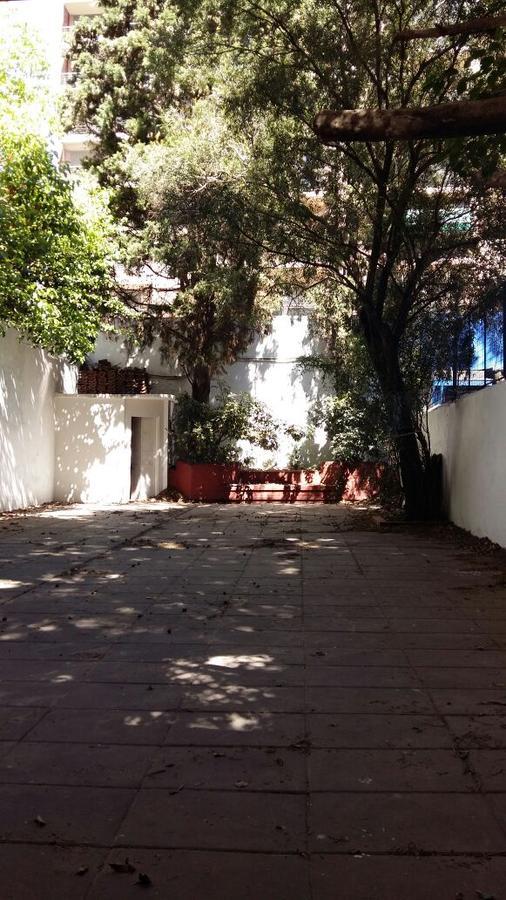 Foto Casa en Alquiler en  Belgrano ,  Capital Federal  Ciudad de la Paz al 1000