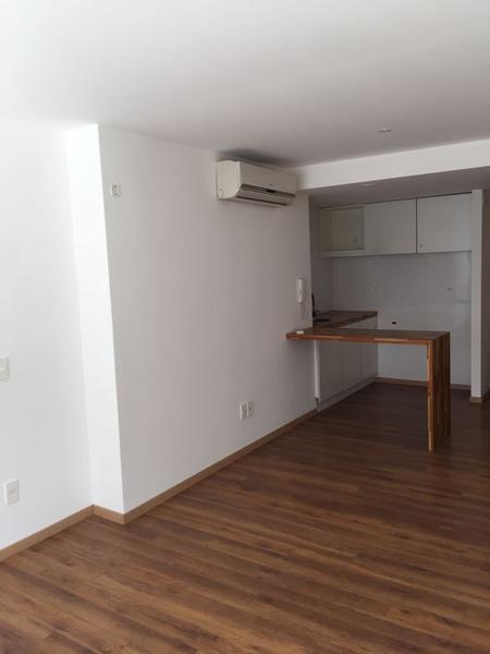 Foto Departamento en Alquiler en  Punta Carretas ,  Montevideo  Próximo a Vazquez Ledesma y la Rambla