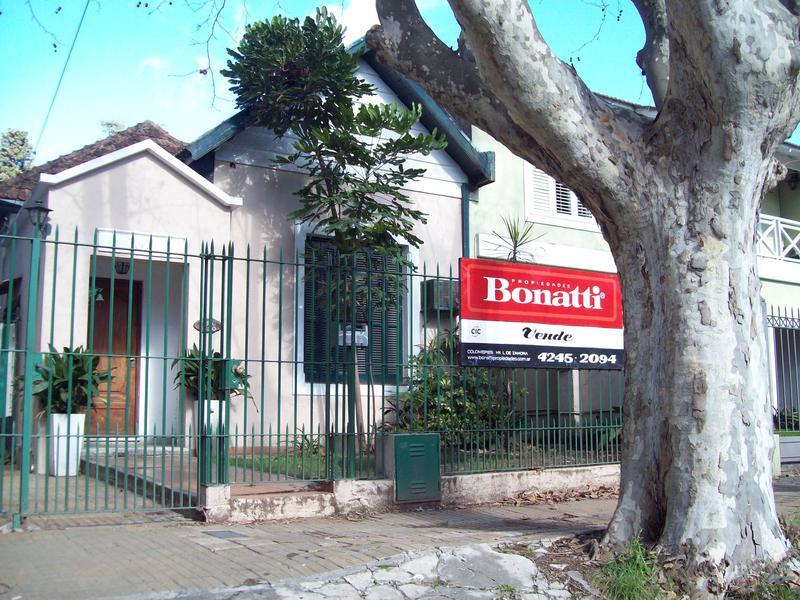 Foto PH en Venta en  Banfield Oeste,  Banfield  French 430 e/Manuel Castro y Azara