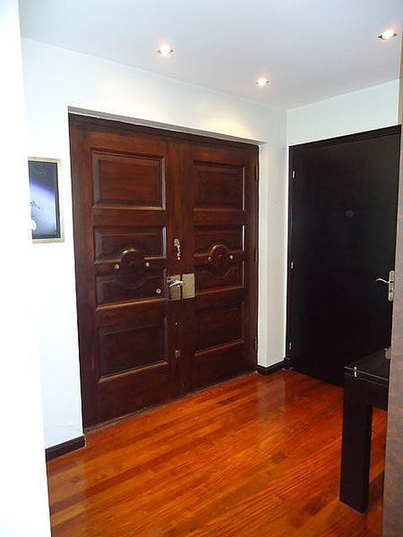 Foto Casa en Venta en  Pocitos ,  Montevideo  Parra del Riego P. Vazquez y Vega