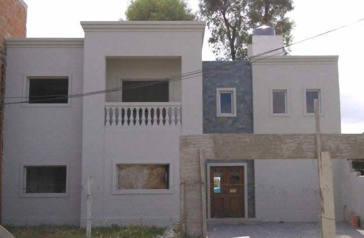 Foto Casa en Venta en  Ituzaingó,  Ituzaingó  Bagnat al 1100