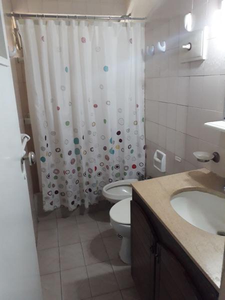 Foto Casa en Venta en  Centro (Campana),  Campana  Salmini al 1000