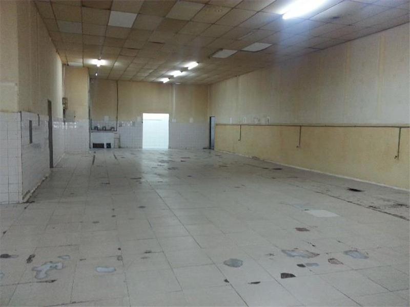 Foto Depósito en Alquiler |  en  Mataderos ,  Capital Federal  Tandil al 5800 Mataderos