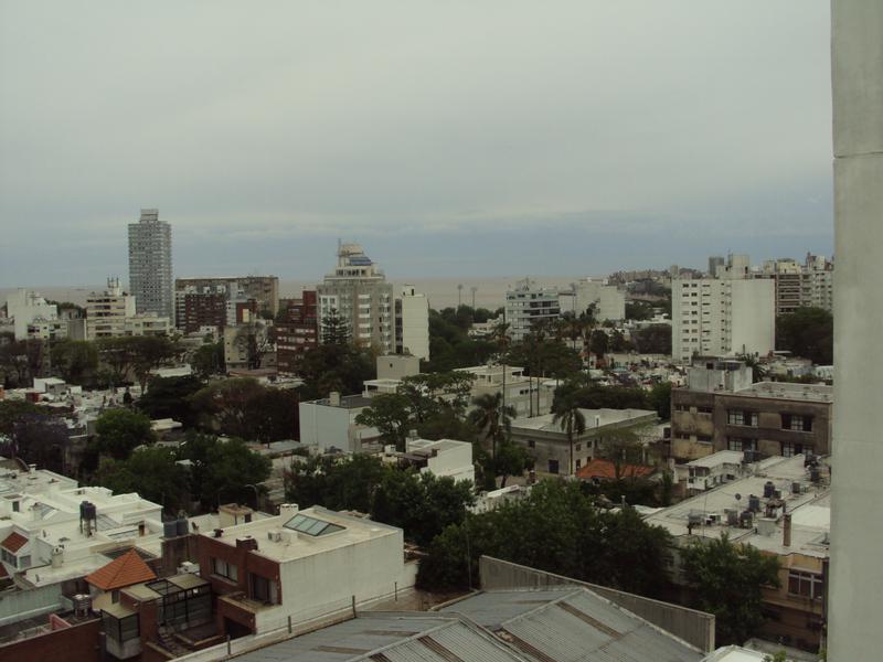 Foto Departamento en Alquiler en  Punta Carretas ,  Montevideo   Setiembre y Ellauri