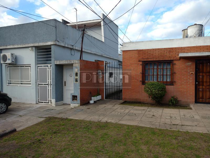 """Foto Departamento en Venta en  Banfield Este,  Banfield  Serrano 1550 PB """"4"""""""