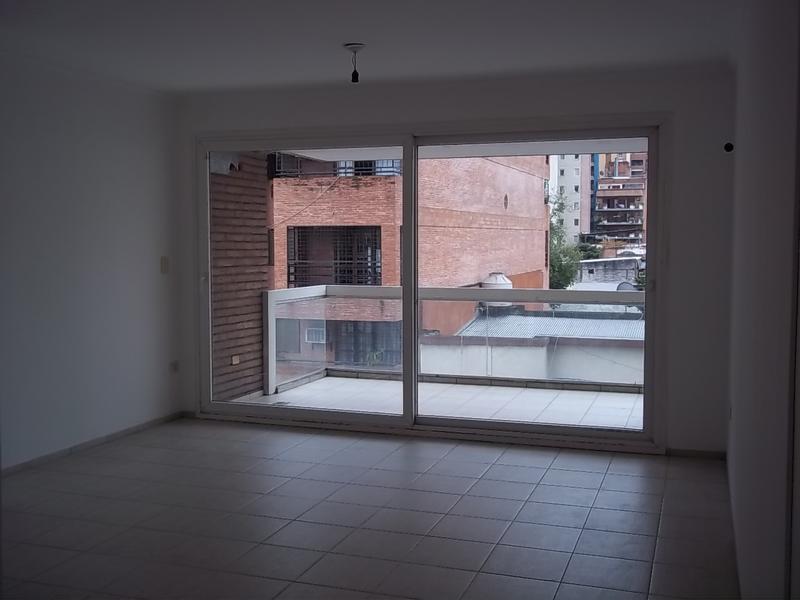 Foto Departamento en Venta en  Capital ,  Tucumán  Balcarce al 800