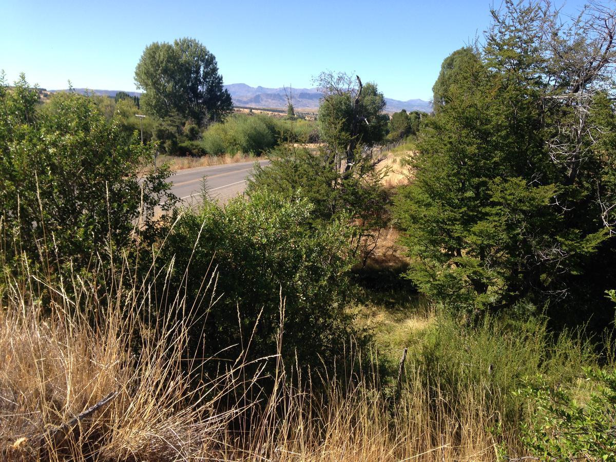 Foto Campo en Venta en  Trevelin,  Futaleufu  Ruta 71 - Parcela 12