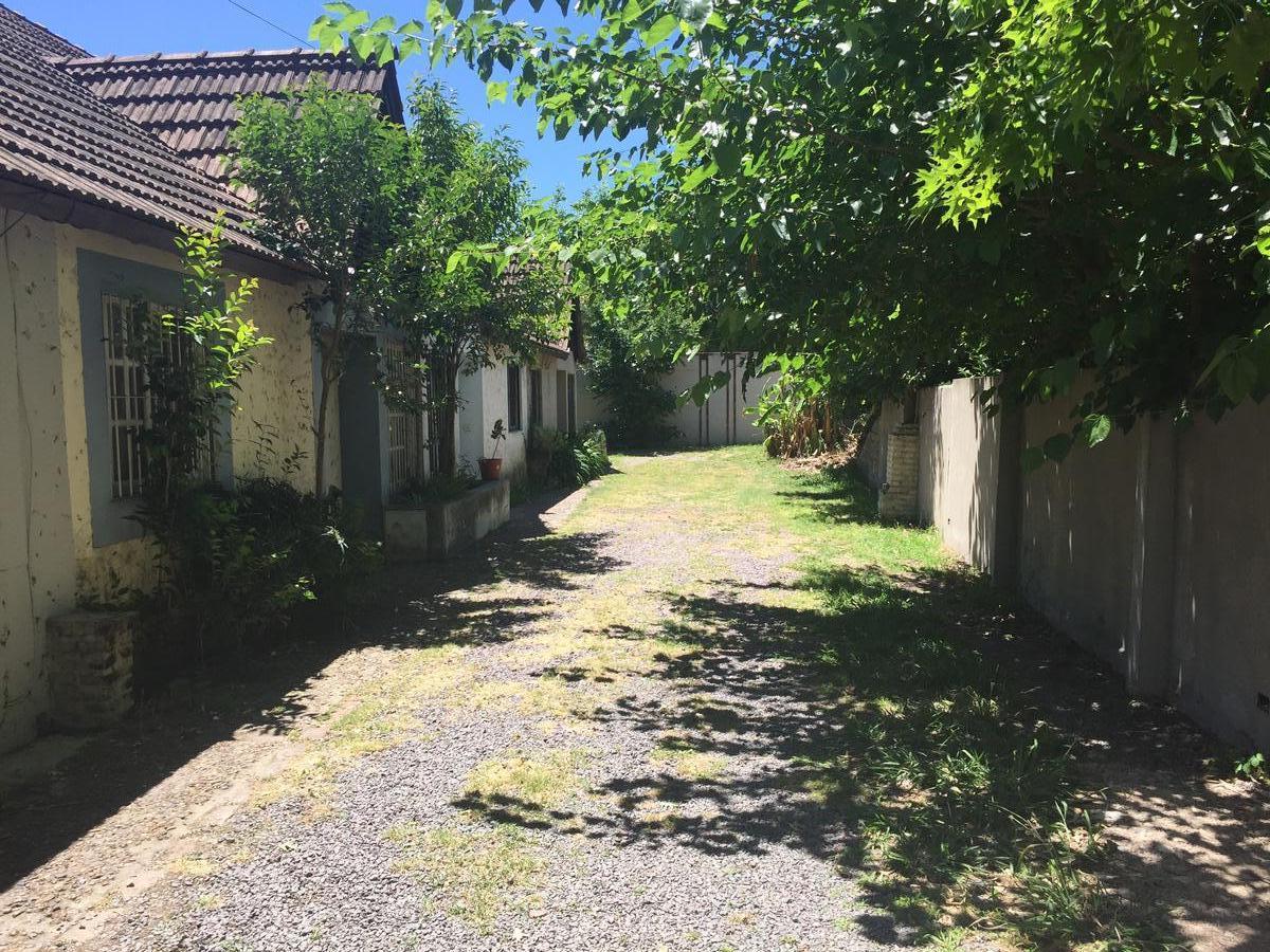 Foto PH en Venta en  Pilar ,  G.B.A. Zona Norte  Viamonte al 800
