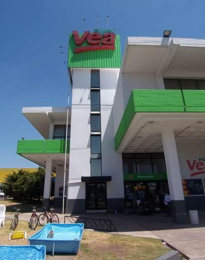 Narvaez Oficina En Alquiler En Don Torcuato Vea Don
