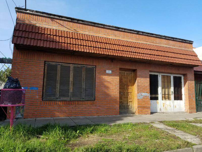 Foto PH en Venta en  San Fernando ,  G.B.A. Zona Norte  PASTEUR al 2900