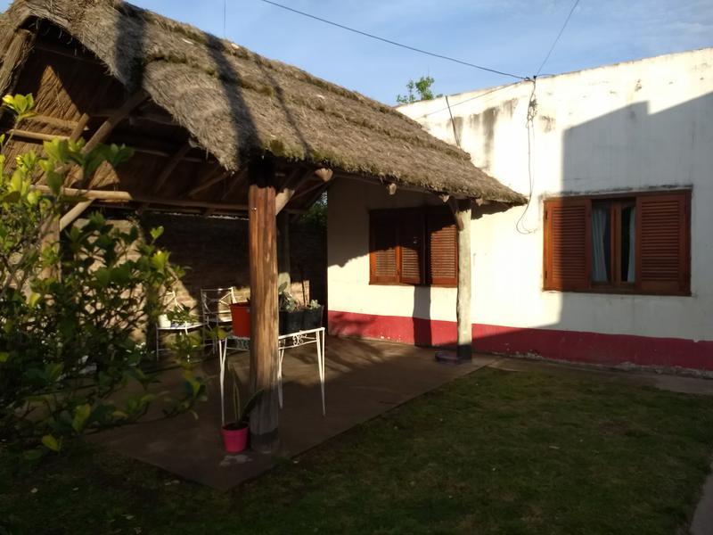 Foto Casa en Alquiler en  Open Door,  Lujan  Open Door