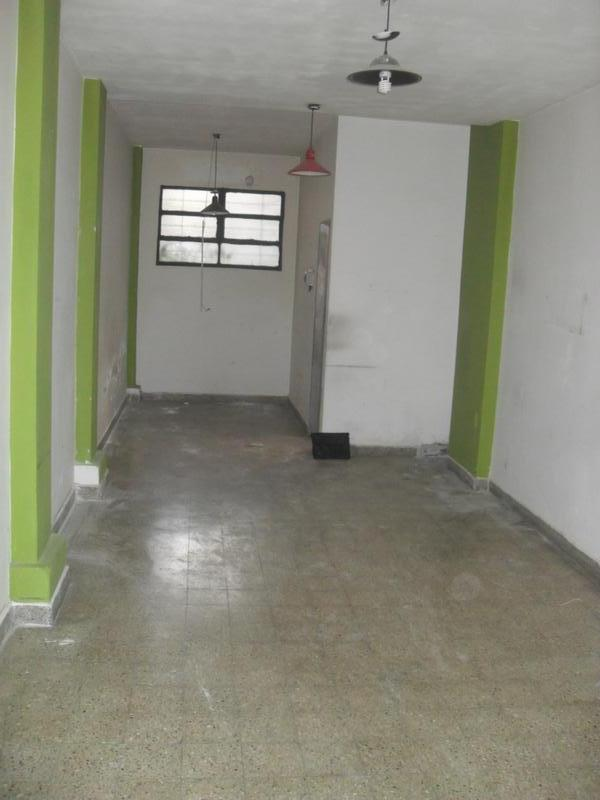 Foto Local en Venta en  S.Cristobal ,  Capital Federal  ESTADOS UNIDOS al 1800