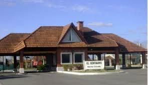 Foto Terreno en Venta en  El Centauro,  Countries/B.Cerrado  Excelente lote a la venta en Barrio El Centauro