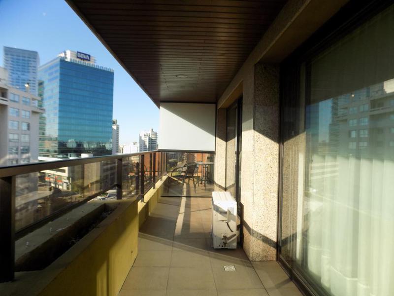 Foto Departamento en Alquiler en  Pocitos ,  Montevideo  26 DE MARZO Y LUIS A. DE HERRERA